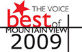 Best of Mountain View 2009 | Audi Service and Repair