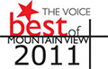 Best of Mountain View 2011 | Nissan Service and Repair