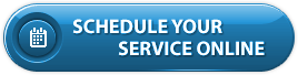 Schedule Your Service Online | Nissan Service and Repair