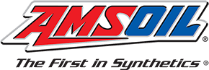 Amsoil Certified | Dean's Automotive